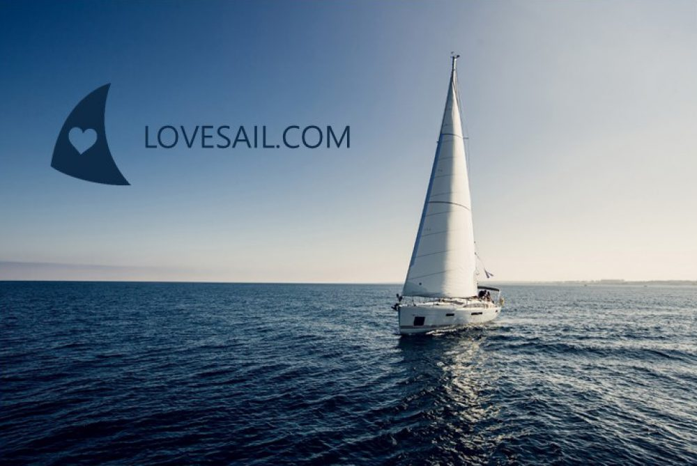 Lovesail Blog – Sailing & Dating News