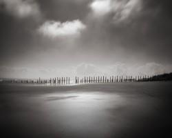 The Beach...Spurn point England