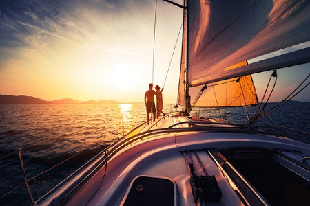 Sailboat Dating Site)