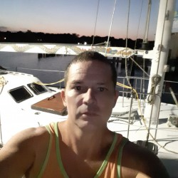 1 crew wanted Male or fem,to join me on columbia 50 circumnavigation