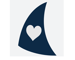 Boat Ownership/Sailing Partner Needed in Toronto